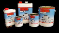 Endura Aviation Aerospace Coatings