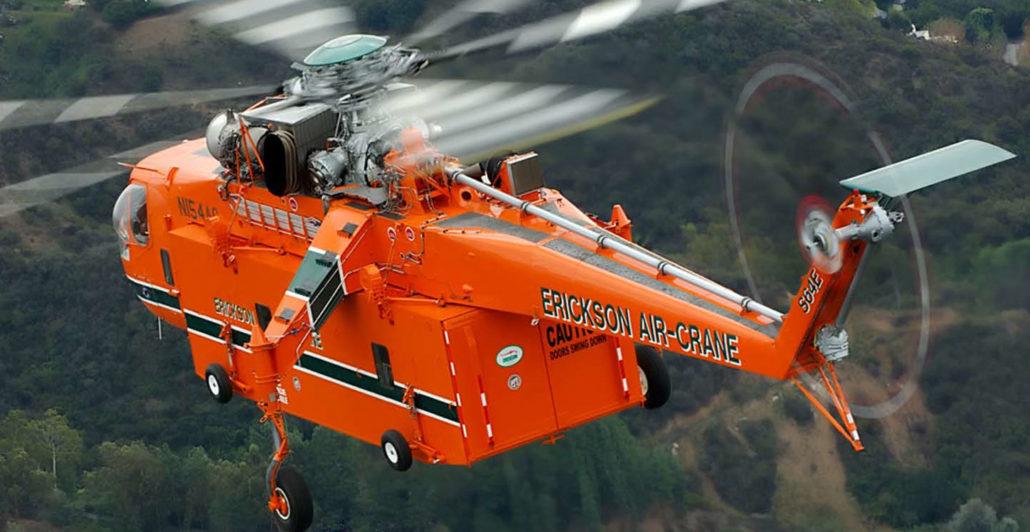 chopper_2-01